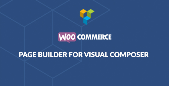 WooCommerce Page Builder v3.3.8.4