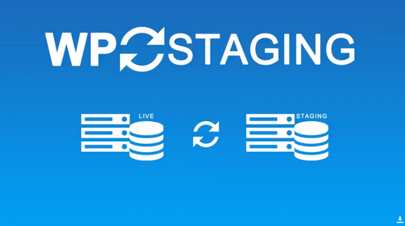 WP Staging Pro v3.1.2rc - Creating Staging Sites